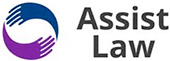 Assist Law