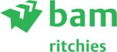 Bam Ritches
