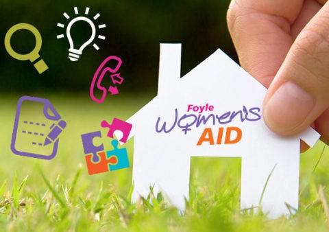women-aid-logo-